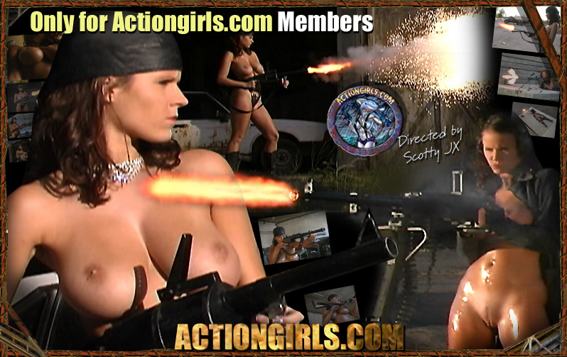 Only the Best Big Boobs are at Actiongirls.com! Over 45,000 Pictures in Members Area  Only at Actiongirls.com